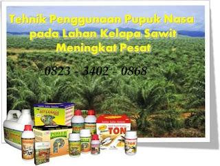 AGEN NASA DI Rantau Aceh Tamiang - TELF 082334020868