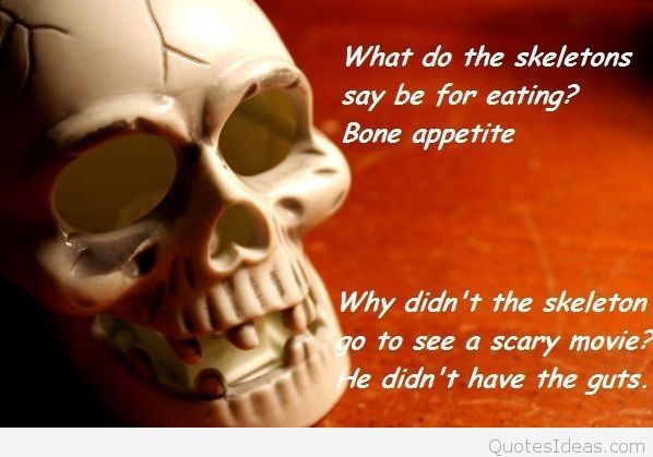 Happy Halloween 2016 Scary Quotes & Sayings || Creepy Halloween Day Quotes