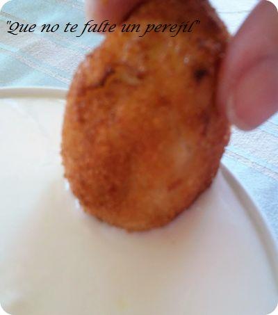 croquetas_pollo