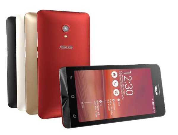 Kekurangan dan Kelebihan Asus Zenfone 5 A500CG
