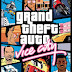 Free Dowload Game GTA Vice City Full version RIP