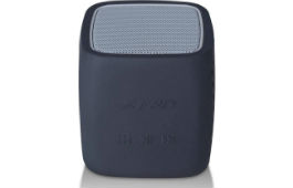 F&D W4 Portable Bluetooth Speaker For Rs 999 (Mrp 1690) at Flipkart deal by rainingdeal.in
