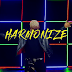 Exclusive Video :Harmonize Ft Yemi Alade - Show Me What You Got (Official Video 2019)