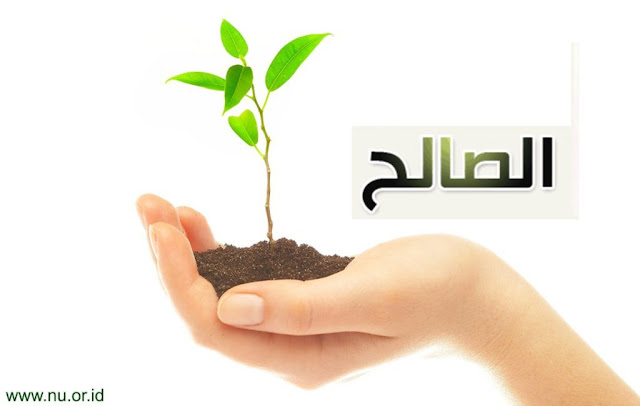 Ini Kunci Sukses Dakwah Menurut Ibnu Athaillah