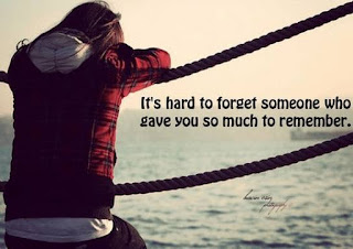 Short Sad love hurts Status images for whatsapp Dp Profile Pictures