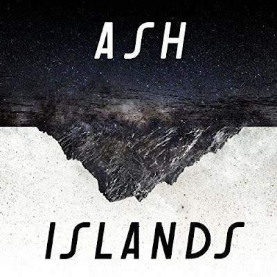 Islands Ash Album