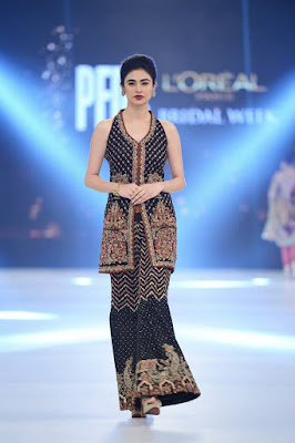 farah-&-fatima-bridal-range-formal-wear-collection-plbw-2016-7