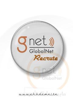 3S Globalnet recrute des Chargées Clientèle Grand Tunis