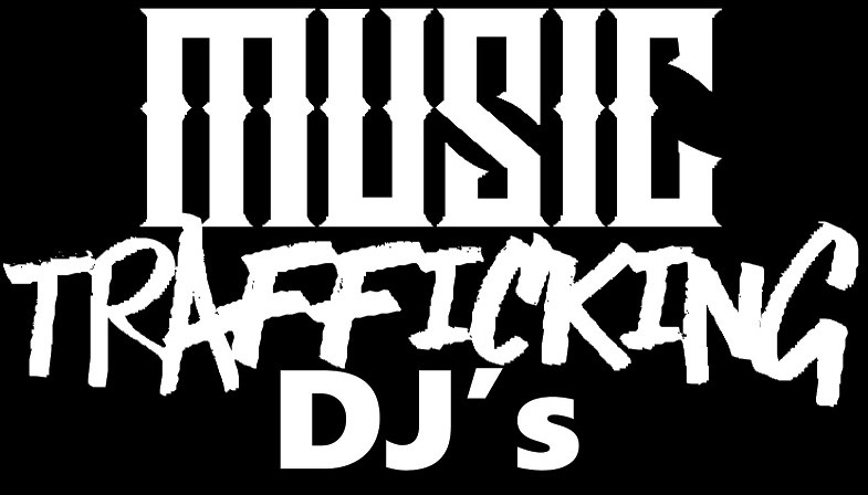 MUSIC TRAFFICKING DJS