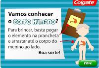 http://www.smartkids.com.br/jogo/corpo-humano-corpo-humano