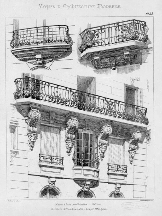 13-Noe-L-1920s-Hand-Drawn-Architectural-Drawings-www-designstack-co