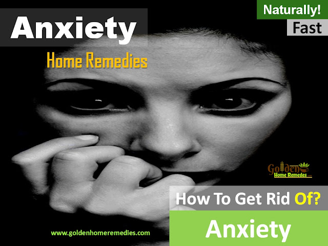 how to get rid of anxiety, home remedies for anxiety, how to reduce anxiety, get rid of anxiety and depression, stress, relaxation, natural anxiety relief, how to treat anxiety, how to eliminate anxiety permanently, remedies for anxiety, tips to reduce anxiety, natural remedies for anxiety,