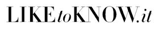 https://www.liketoknow.it/klinkerbelll