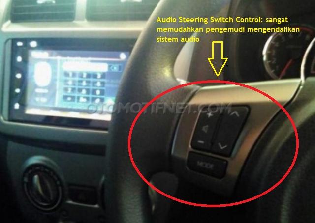interior new agya trd 2017 grand avanza tipe e spesifikasi toyota 1200 cc dan harga mobilku org saudara kembar yakni ayla