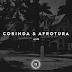 Afrotura Feat. Corinda - Aso (Dub Mix)