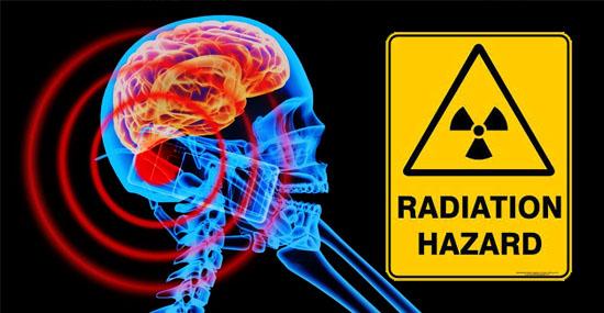 Descubra quais são os celulares que mais emitem radiação