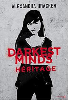 https://www.lesreinesdelanuit.com/2019/01/darkest-minds-t4-heritage-de-alexandra.html