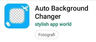 aplikasi hapus background foto secara otomatis di android