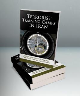 فعالیتهای افشاگرانه مقاومت ایران درباره سپاه پاسداران نظام آخوندی