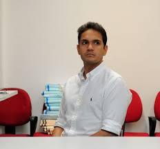 Ex-vereador João Emanuel é condenado a 18 anos de prisão por oito crimes de peculato