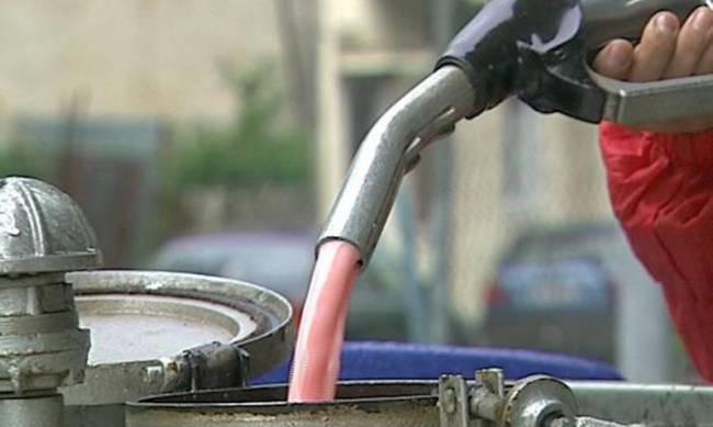Τι πρέπει να προσέχετε στη διαδικασία παραλαβής πετρελαίου