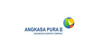 Lowongan Kerja Terbaru PT. Angkasa Pura II Januari 2018