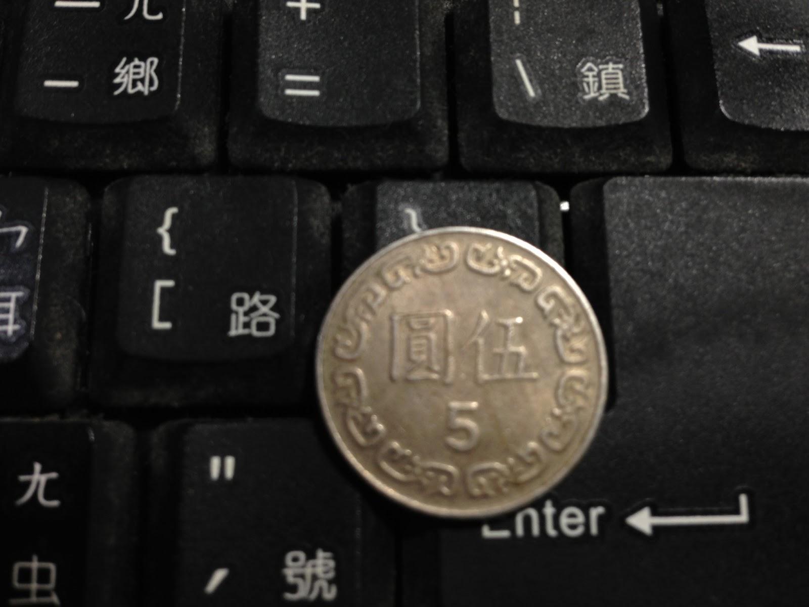 [小成本行銷術]如何用臺幣5元就可以創造10萬以上業績? | 網路創業課程