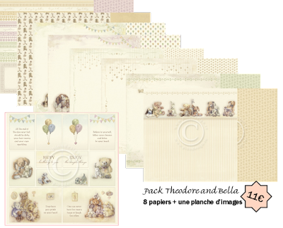 http://www.aubergedesloisirs.com/papiers/1690-pack-theodore-and-bella-limite-pion-design.html