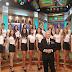Conoce las tres trujillanas que se convirtieron en candidatas oficiales del Miss Venezuela
