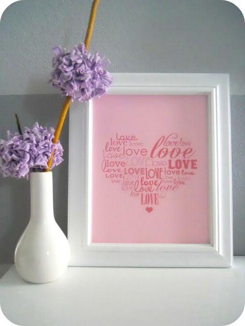 Dia dos namorados, inspirações, o que fazer no dia dos Namorados, decoração da dos namorados,