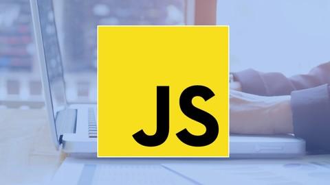 Practical JavaScript Recipes