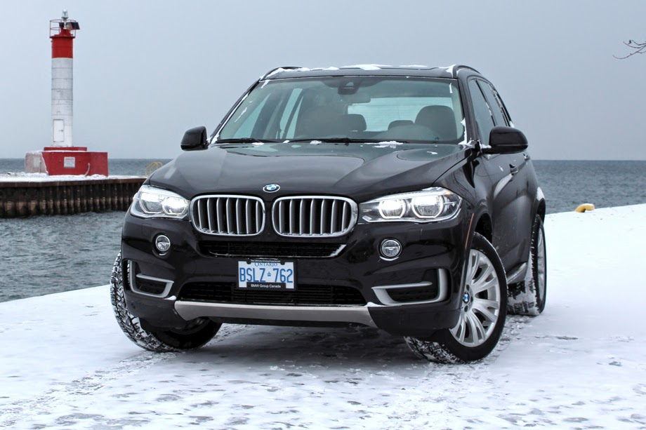 bmw x5 family vehicle automobile for life. Black Bedroom Furniture Sets. Home Design Ideas