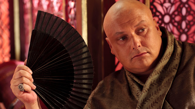 Conleth Hill - Project Free TV