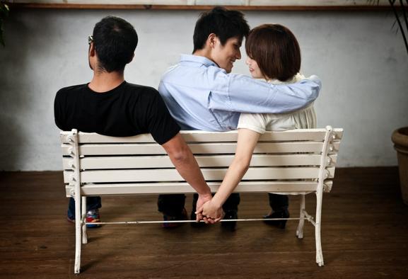 Como tratar, sintomas da ejaculação precoce