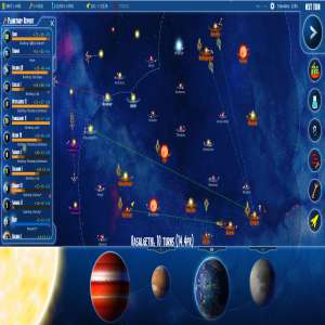 download stars in shadow pc game full version free