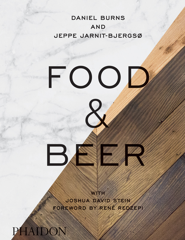 the foodies beer book the art of pairing and cooking with beer for any occasion