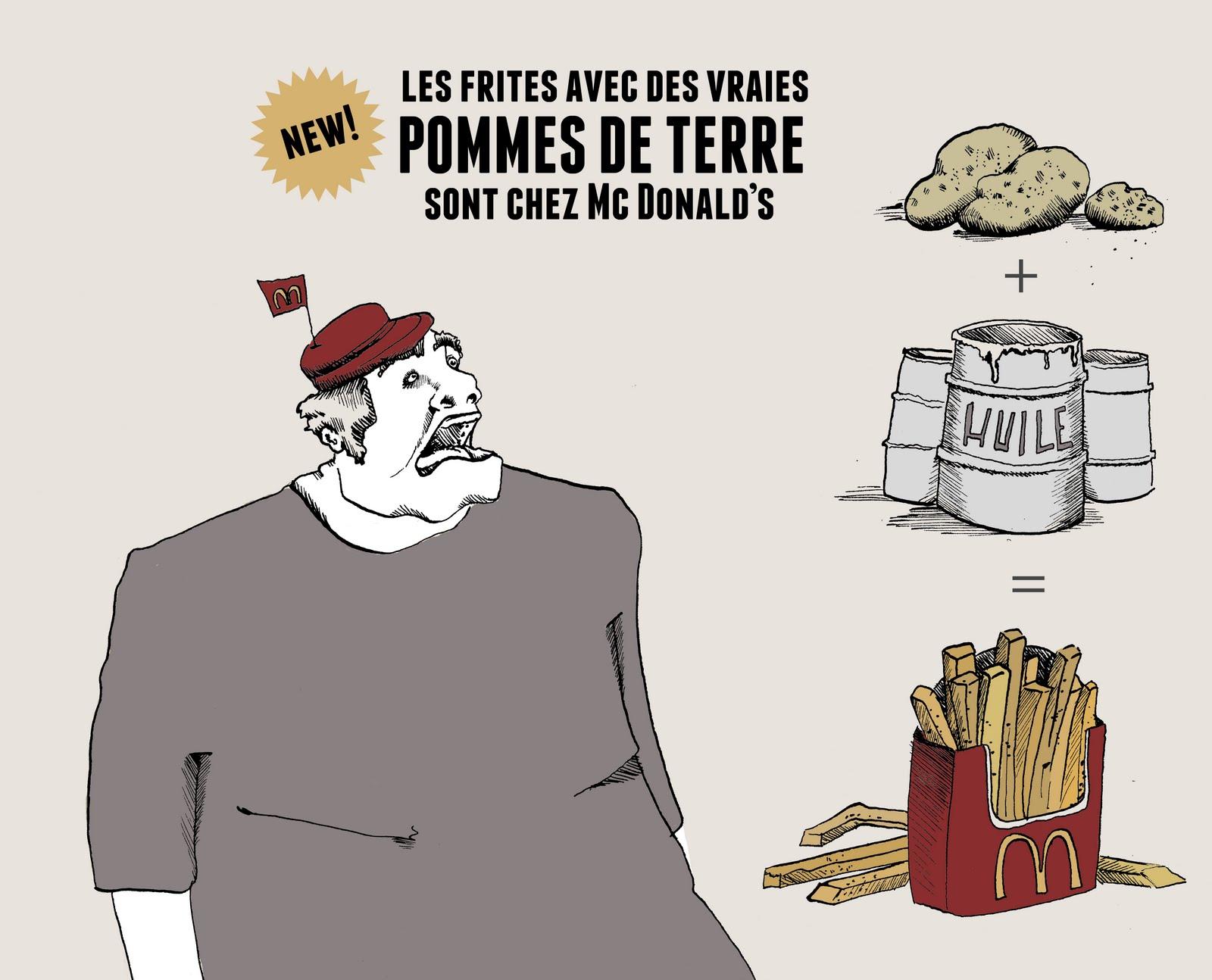 les films comiques français