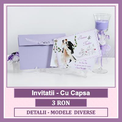 http://www.bebestudio11.com/2017/01/invitatii-nunta-cu-capsa.html