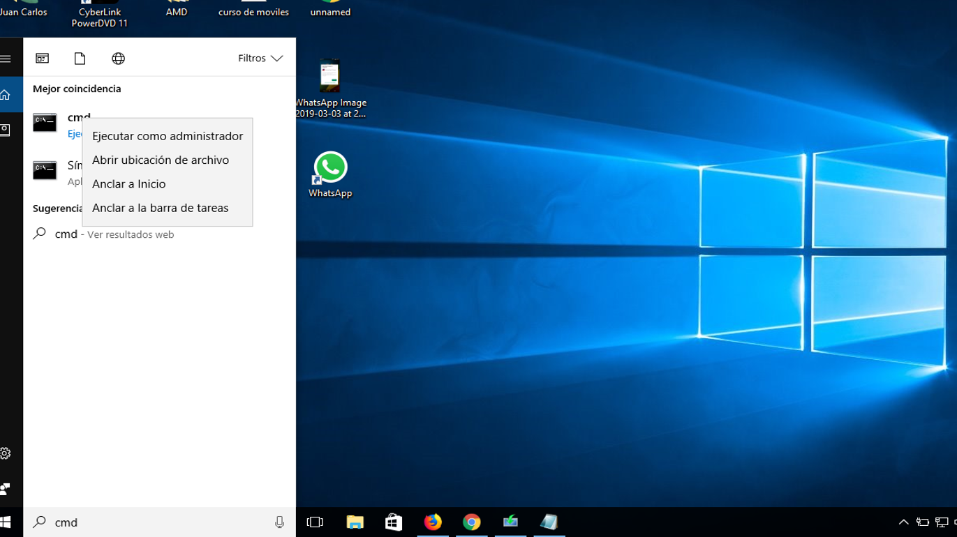 activar windows 10 para siempre kmspico