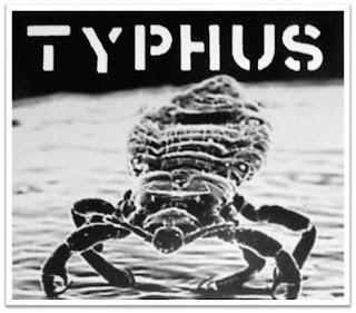 Solusi Cepat Untuk Menangani Penyakit Tifus