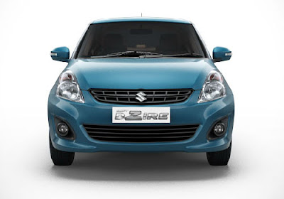 Maruti Swift Dzire AMT Automatic front angle Hd Wallpapers