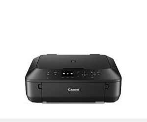 canon-pixma-mg5540-driver-printer