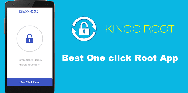 How to Root Android Phone without PC - Latest Guide