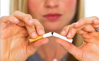 Cara Terbaik untuk Mencegah Kanker Paru-Paru