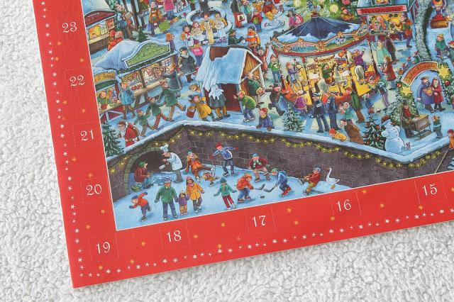 Beste Weihnachtsbücher für Kinder Buchtipps Coppenrath Verlag Jules kleines Freudenhaus