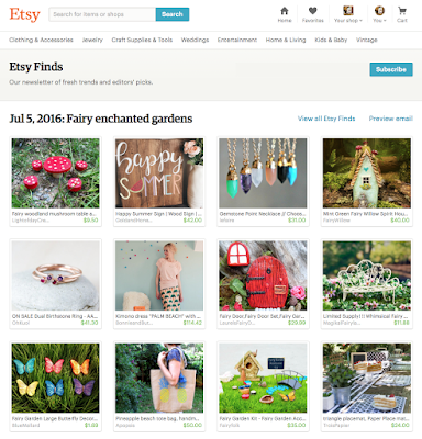 https://www.etsy.com/etsy-finds/jul-5-2016-fairy-enchanted-gardens?ref=favs_index_1