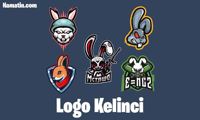 logo kelinci