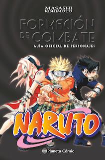 http://www.nuevavalquirias.com/naruto-formacion-de-combate-guia-oficial-de-personajes-manga-comprar.html