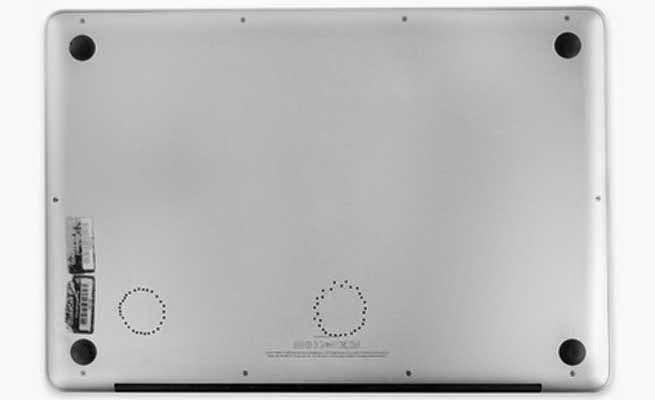 macbook pro overheating problem solved
