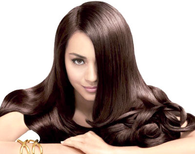 Berikut Ini Cara Alami Memiliki Rambut Lembut dan Berkilau